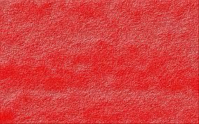 red paint texture furniture inspiration u0026 interior design