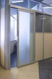 Auto Glass Door by Commercial Glass Door Gallery Glass Door Interior Doors U0026 Patio