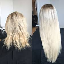 what is the best tap in hair extensions brand names the 25 best tape in extensions ideas on pinterest tape hair