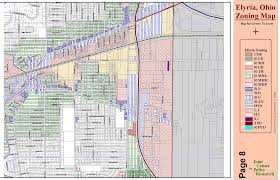 City Of Austin Zoning Map by City Of Oakley Building Department Zoning Www Tapdance Org