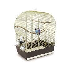 gabbie per canarini gabbia per uccellini