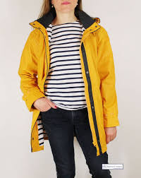 men u0027s stutterheim raincoat guideboat company hrc promo gear