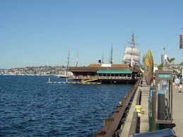 Resume Service San Diego San Diego Images San Diego Port Hd Wallpaper And Background Photos