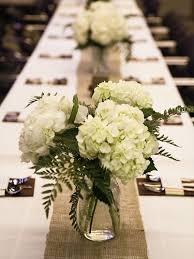 Wedding Flowers Table Decorations Best 25 Inexpensive Wedding Centerpieces Ideas On Pinterest