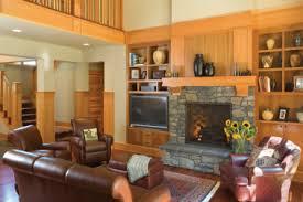 craftsman style home interior 46 craftsman house plans interior design craftsman house inside