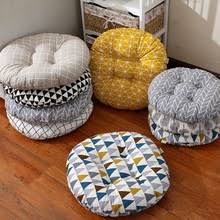 popular grey seat cushions buy cheap grey seat cushions lots from