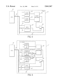 patent us5841967 method and apparatus for design verification