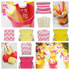 party items 528 best rylee s birthday ideas images on birthdays