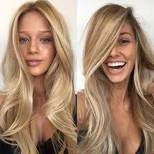before and after hair styles of faces 5377 best hair trends images on pinterest hair coloring hair