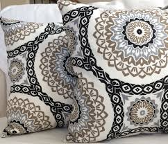 1159 best throw pillows images on pinterest cushions cushion