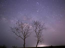 lyrid meteor shower lights off blankets out lyrid meteor shower peaks tonight the