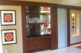 Interior Decorators Fort Lauderdale Tamara Dalton Design Studios Inc Interior Designer Or