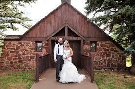 modern stella york wedding dress colorado mountain wedding