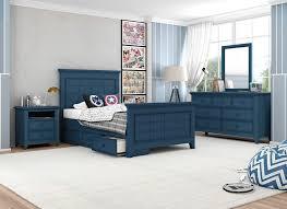 girls captain bed kids levin furniture