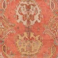 Oushak Rugs For Sale Antique Oushak Rugs For Your Nyc Apartment At Abc Home