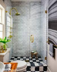 design ideas for small bathrooms bathroom fresh design ideas for tiny bathrooms small bathroom