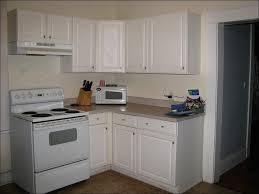 kitchen replacing kitchen cabinets free standing kitchen