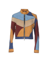 buy biker jacket available to buy online dsquared women coats and jackets biker