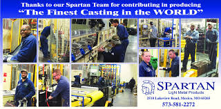 spartan light metal products mexico ledger business directory coupons restaurants