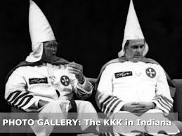 Indiana travelling salesman images The history of hate in indiana how the ku klux klan took over jpg