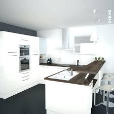 cuisine idealis bloc kitchenette ikea affordable lot central cuisine ikea en bois