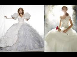 disney princess wedding dresses disney princess wedding dresses