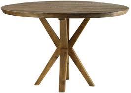Nilkamal Kitchen Furniture Rustic Rustic Round Kitchen Tables Rustic Round Kitchen Tables
