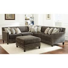 Sectional Sofas Costco by Sofa Beds Design Marvelous Traditional Sofa Sectionals Costco