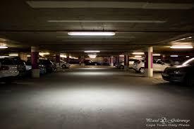 underground parking garage parking lot survive the nights img