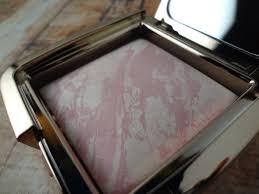 Hourglass Home Decor Hourglass Ethereal Light Powder Copy Playuna