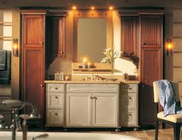 bathroom cabinet ideas u0026 styles