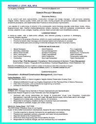 production manager resume cover letter construction resume msbiodiesel us construction superintendent cover letter construction construction manager resume