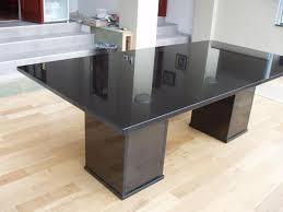 Granite Computer Desk Anybody Got Links To Custom Diy Computer Desks New Builds And