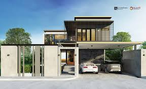 modern house trust zionstar net com find the best images of