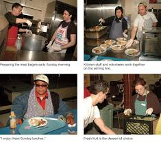 soup kitchen menu ideas best winding breadline in manhattan on soup kitchens and