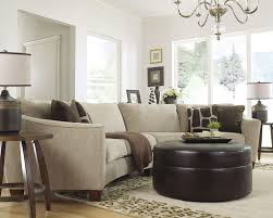 individual sectional sofa pieces modern style individual sectional sofa pieces with sectional sofa