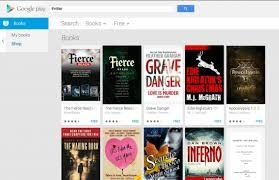 how to get free books on android 9 best with free ebooks for play