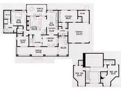 House Plans With Inlaw Apartment Mother In Law Suite House Plans Home Plan 126 1048 Floor