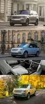 631 best range rover images on pinterest range rovers car and