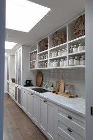 Kitchen Scullery Designs Best Kitchen Scullery Layout Free Amazing Wallpaper Collection