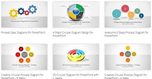 Impressive Powerpoint Templates Impressive Powerpoint Templates Cool Ppt Designs