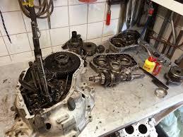 gearbox issues rvr sports u0026 hyper sports gear technical 4gtuner