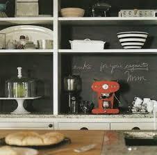 Martha Stewart Kitchen Cabinets Reviews Interior Design Kitchen