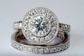 expensive diamond rings largest diamond ring that is so stunning