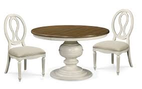 excellent decoration round back dining room chairs pretty design