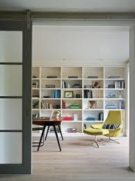 aménagement bureau à domicile aménagement bureau maison unique bureau la maison 57 idées d