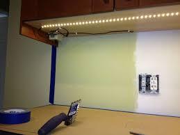 Kitchen Cabinet Lighting Ideas Kitchen Cabinet Light Bulbs Kitchen Lighting Ideas In