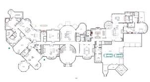 mansion plans baby nursery mansion floor plans mansion with floor