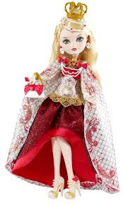 Ever After High Apple White Doll 131 Best Eah Apple White Images On Pinterest Apple Ever After