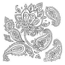 coloring pages tattoos amazingly exquisite free printable coloring pages of flowers